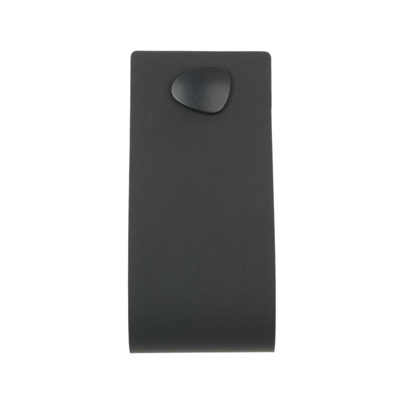 Wall Hook Fold, Nupo Leather