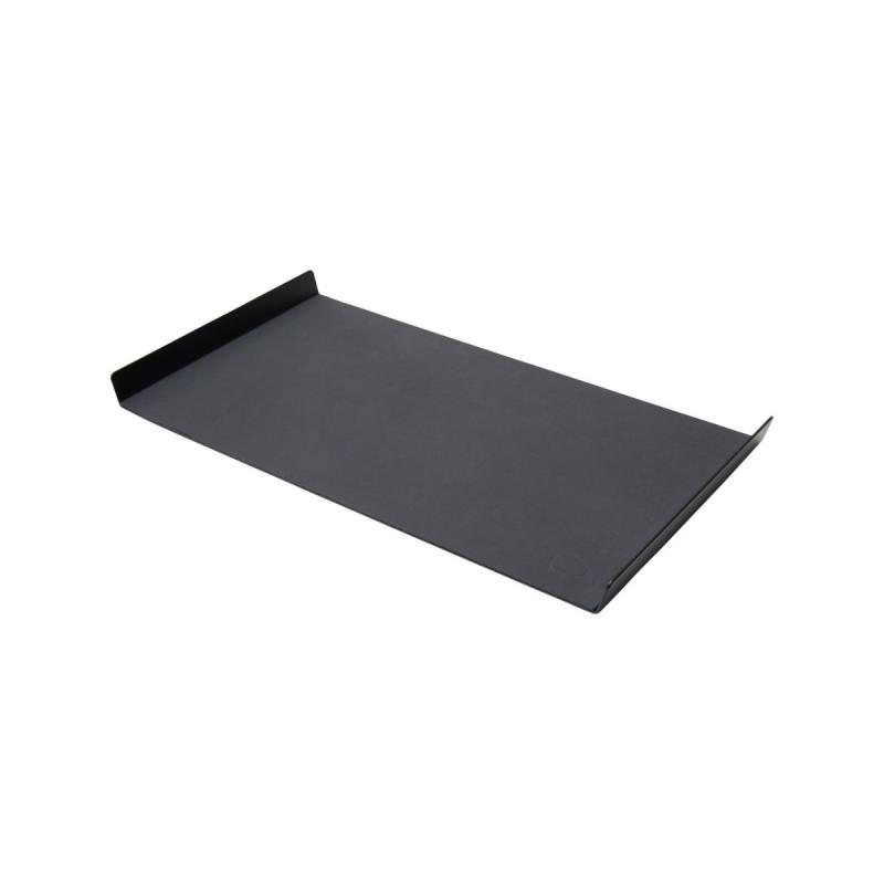 Slim Tray, Nupo Leather