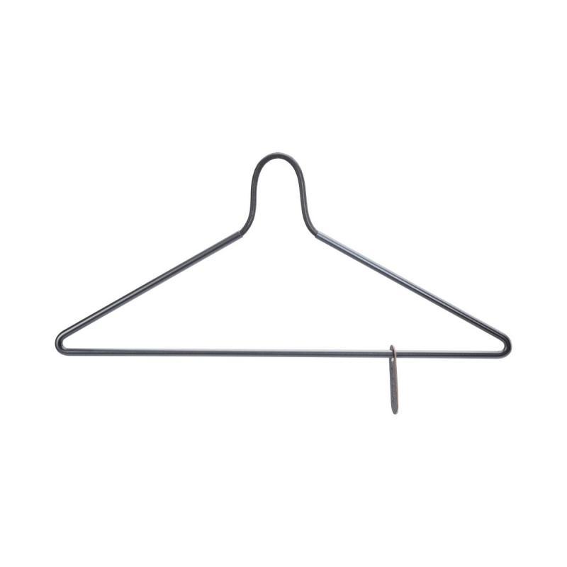 Hanger, Black