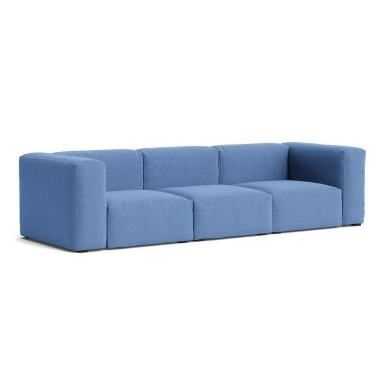 Mags Soft Sofa, 3-Seater, Combination 1