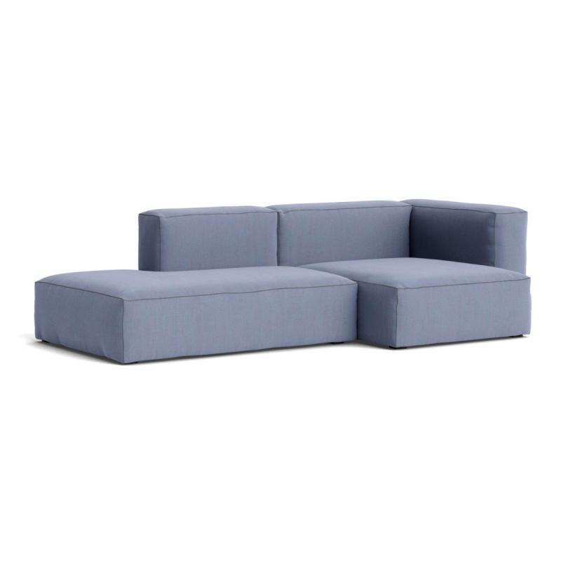 Mags Soft Sofa, 2.5-Seater, Combination 3, Right End