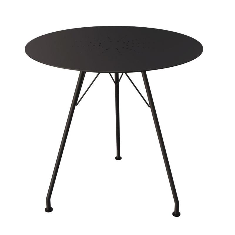 Circum Table