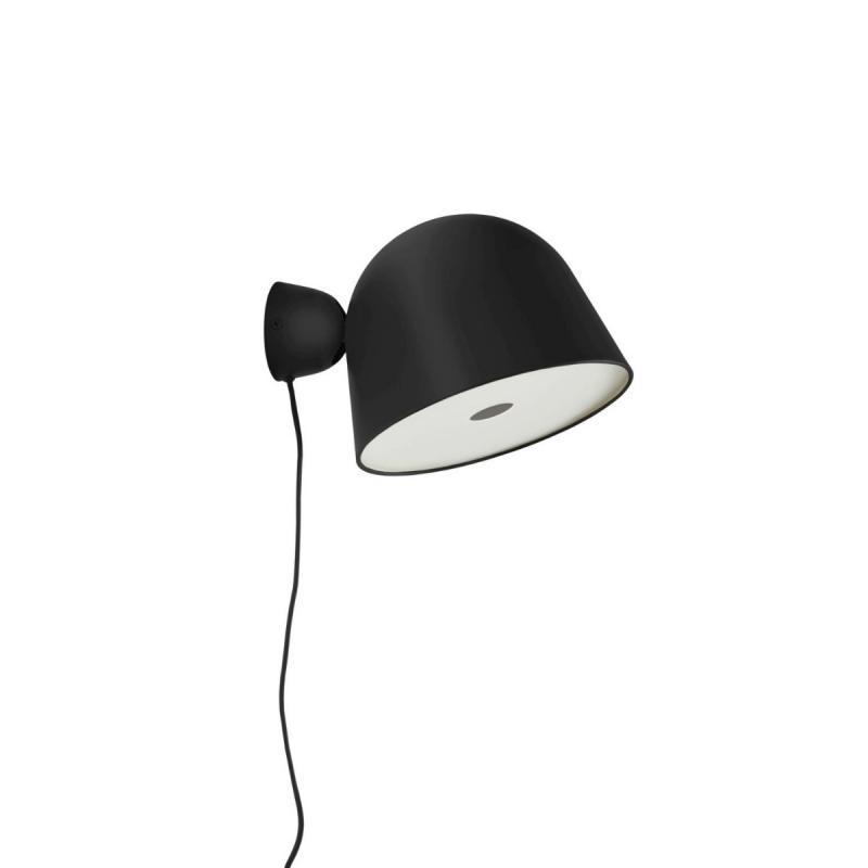 Kuppi Wall Lamp 2.0