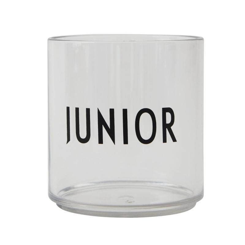 Kids Personal Drinking Glass, Junior