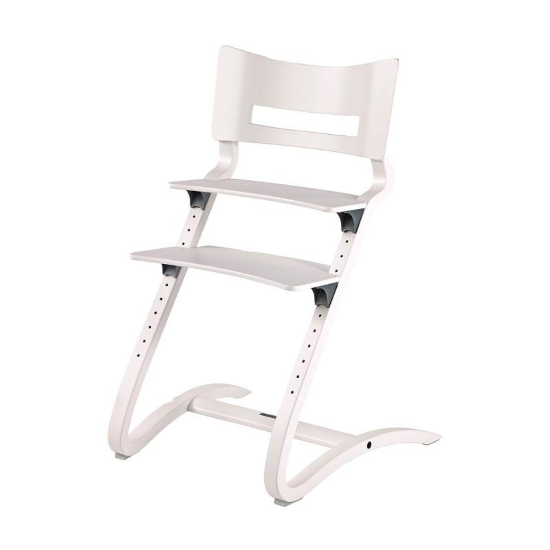 Classic High Chair