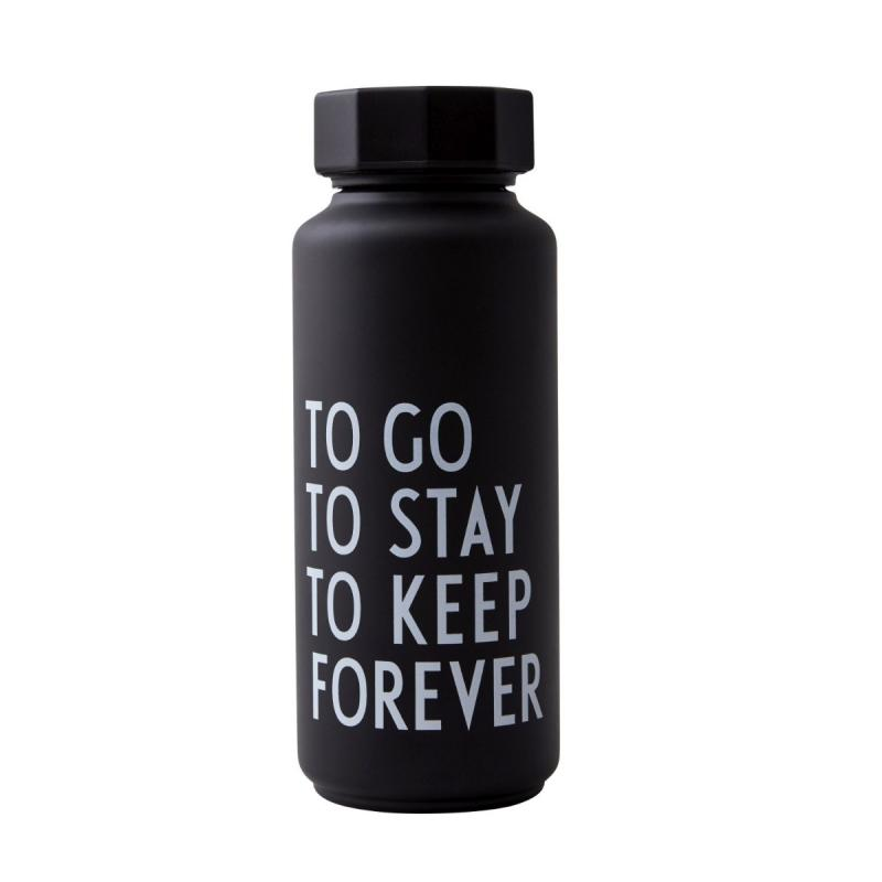 Thermo/Insulated Bottle, Special Edition