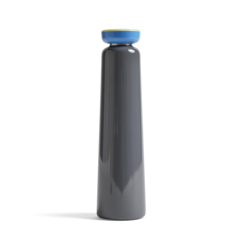 Sowden Bottle, 0,5l