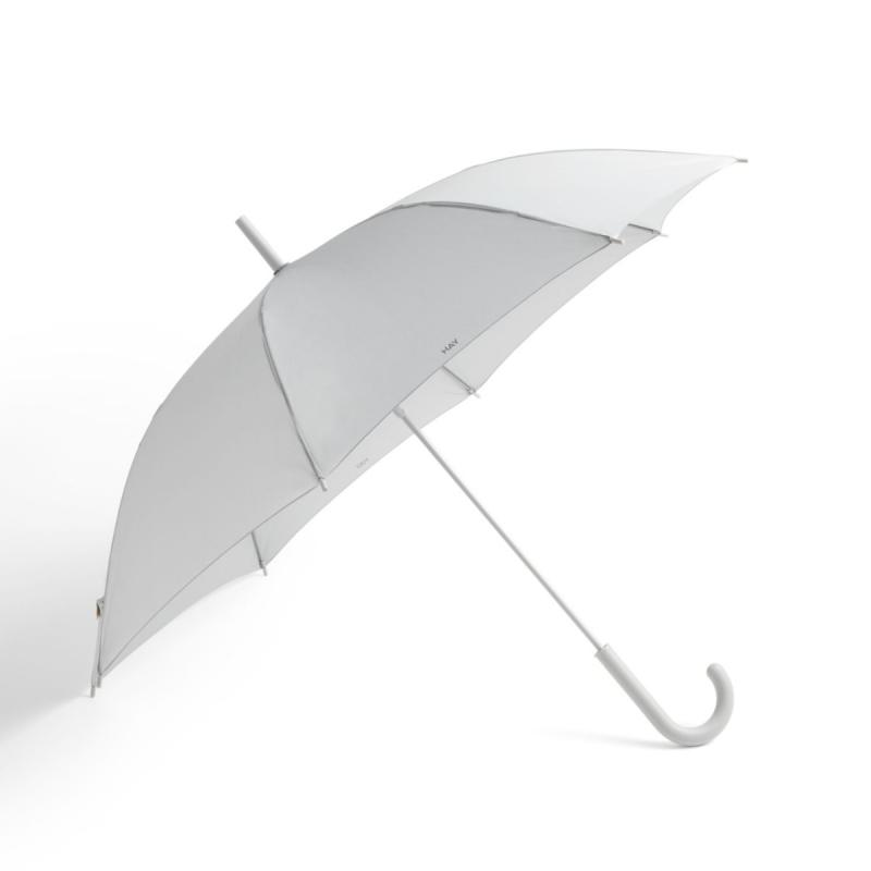 Mono Umbrella, Light Grey