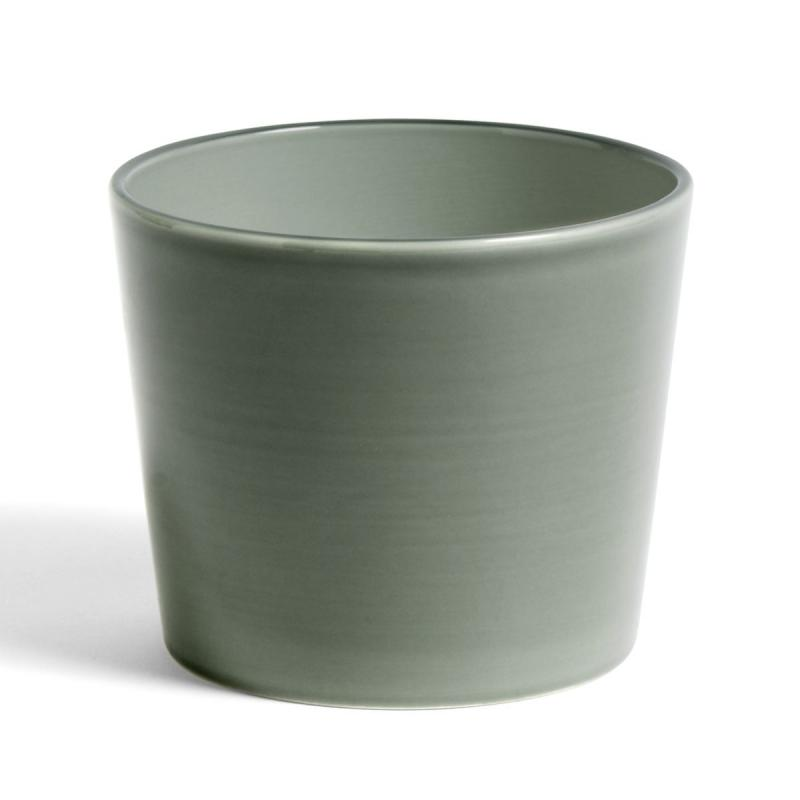 Botanical Family Pot, M