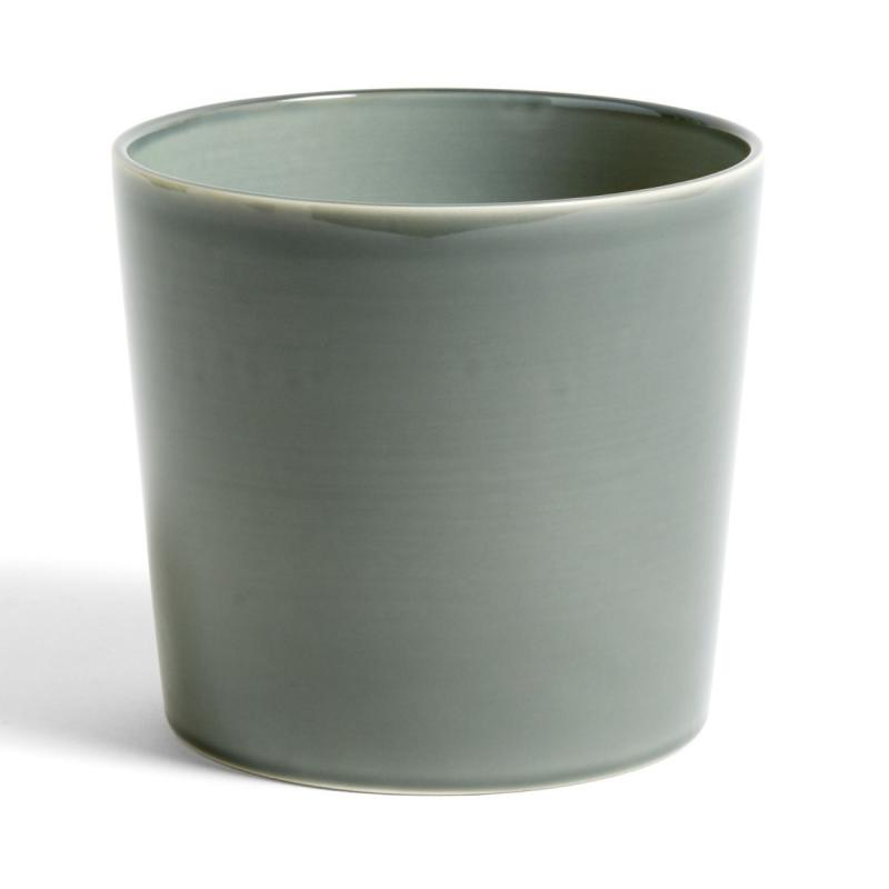 Botanical Family Pot, L