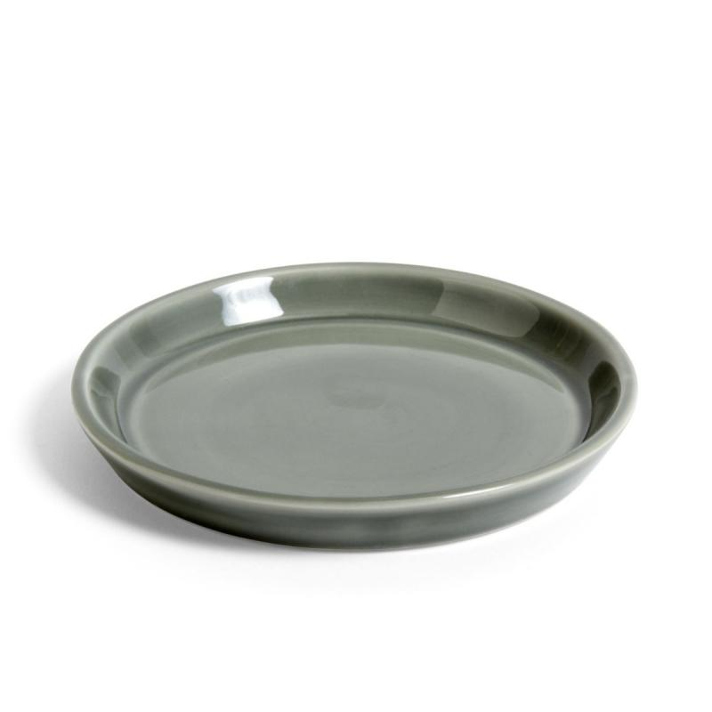 Botanical Family Saucer, M