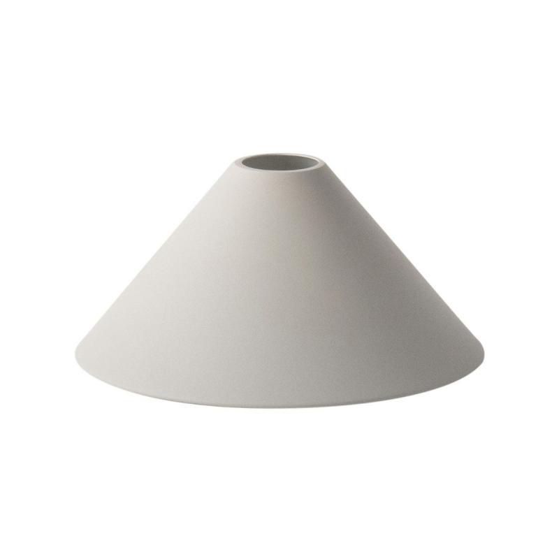 Cone Shade