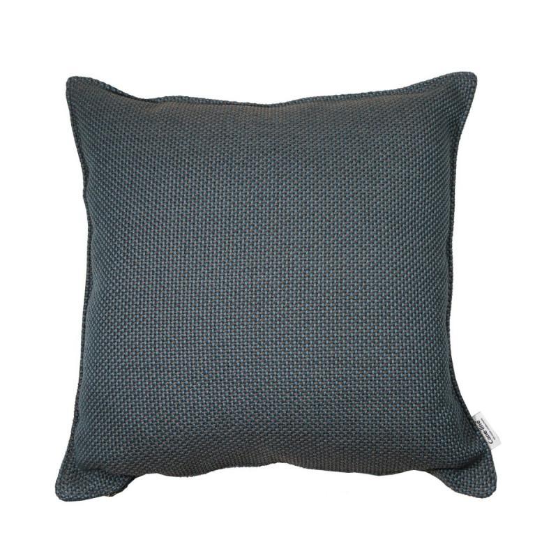 Focus Scatter Cushion, 50x50cm