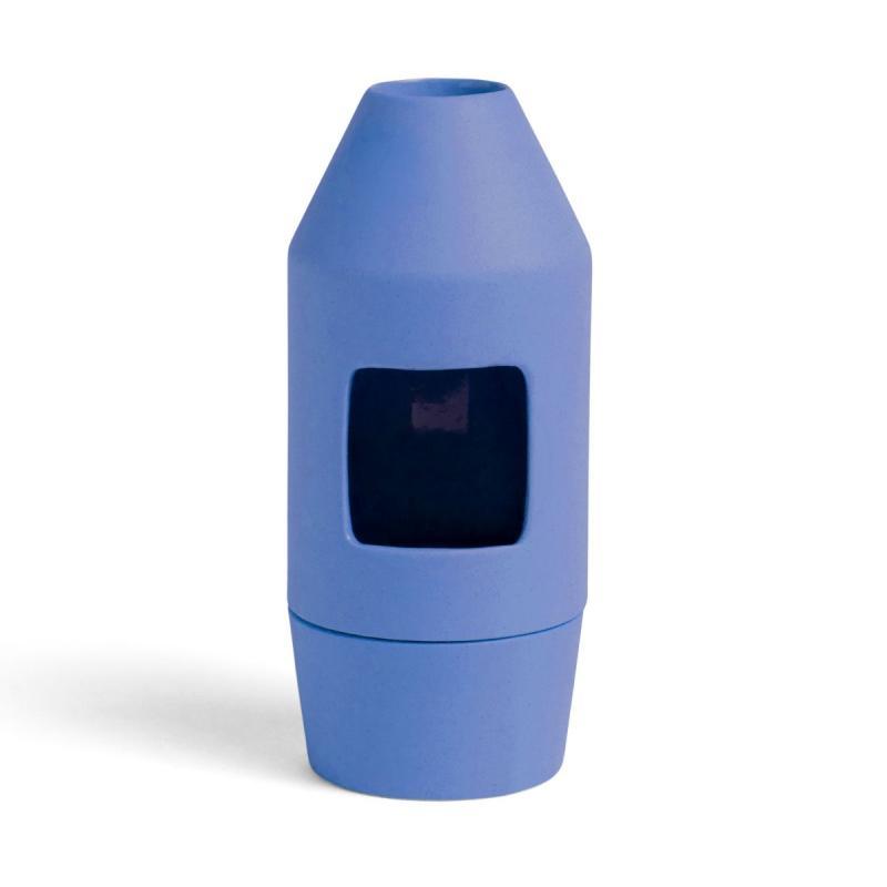Chim Chim Scent Diffuser, Blue