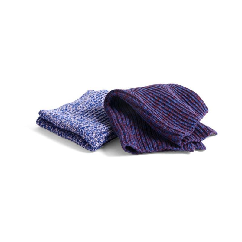 Hay Kitchen Cloth, Set of 2
