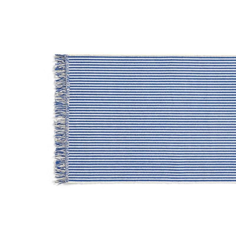Stripes And Stripes Rug, 60 x 200