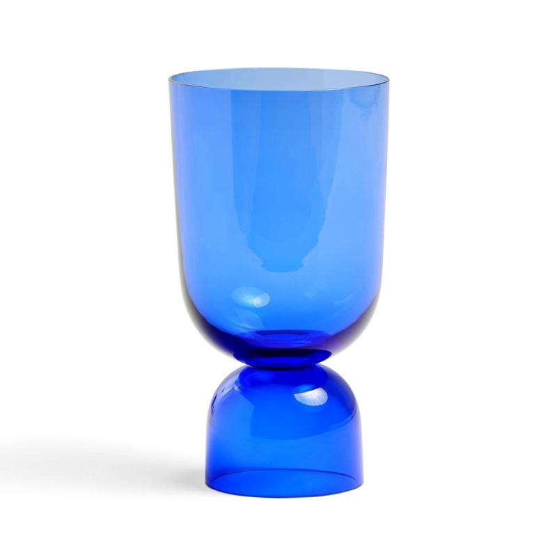 Bottoms Up Vase, Small