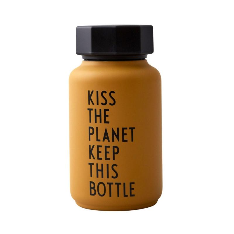 Thermo/Insulated Bottle, Small, Special Edition