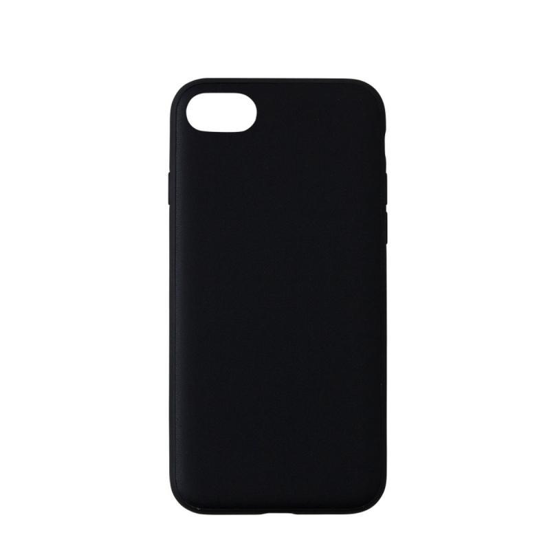 MyCover, iPhone 7/8