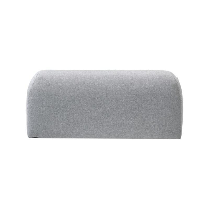 Space 2-Seater Sofa Side Cushion
