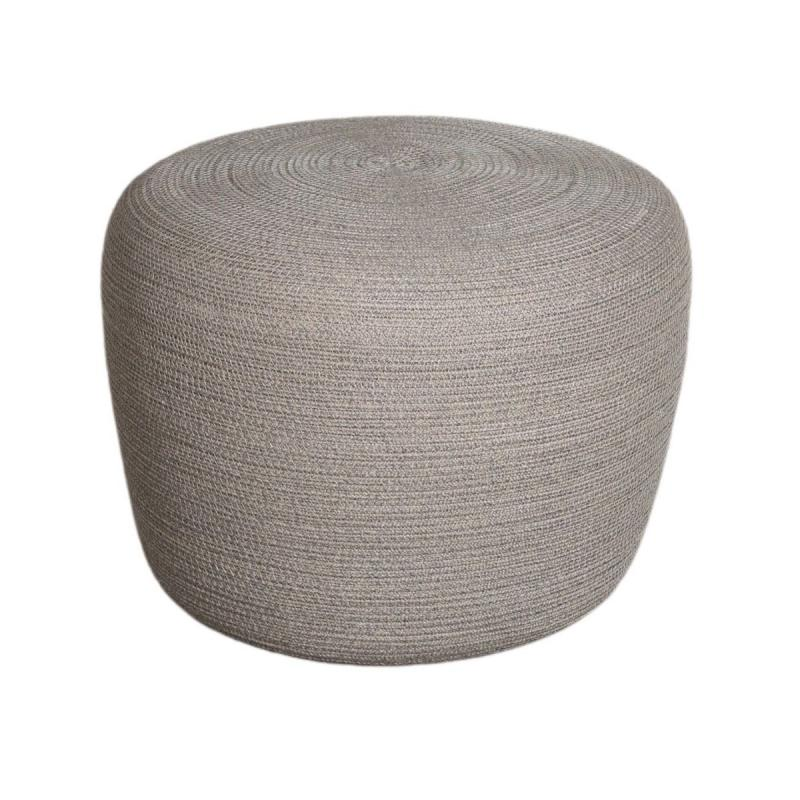 Circle Footstool, Small