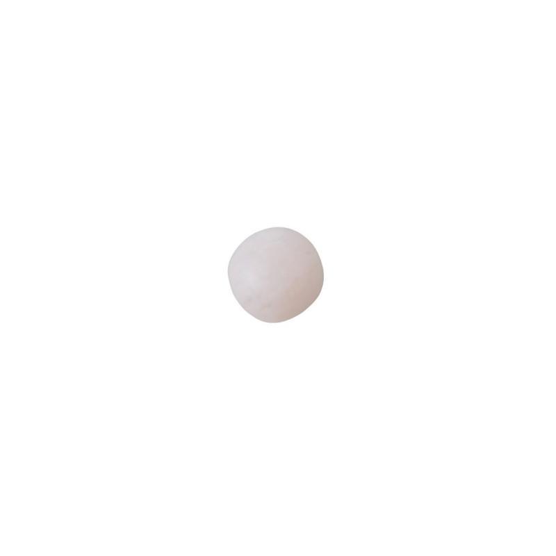 Ball Stone Charm