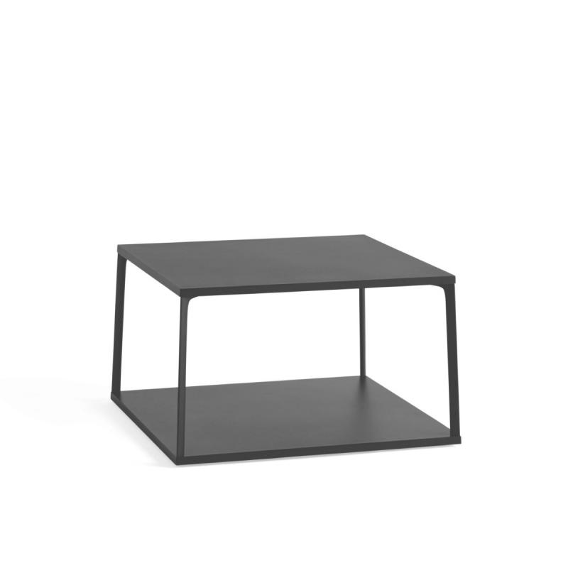 Eiffel Coffee Table, Square
