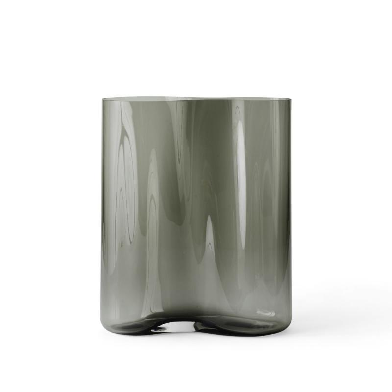 Aer Vase, Low