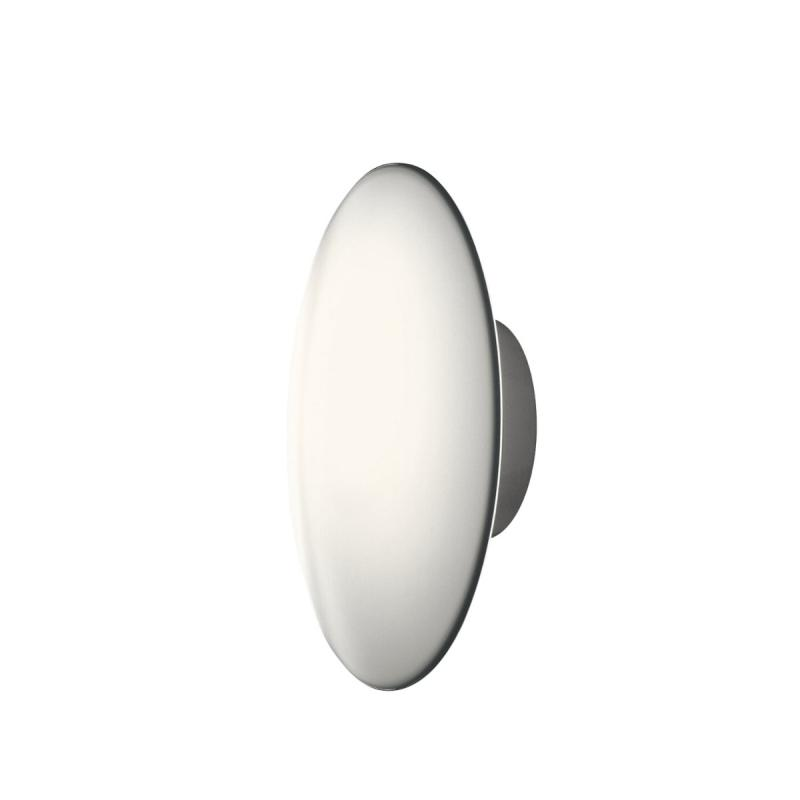 AJ Eklipta Wall & Ceiling Lamp, Ø35cm