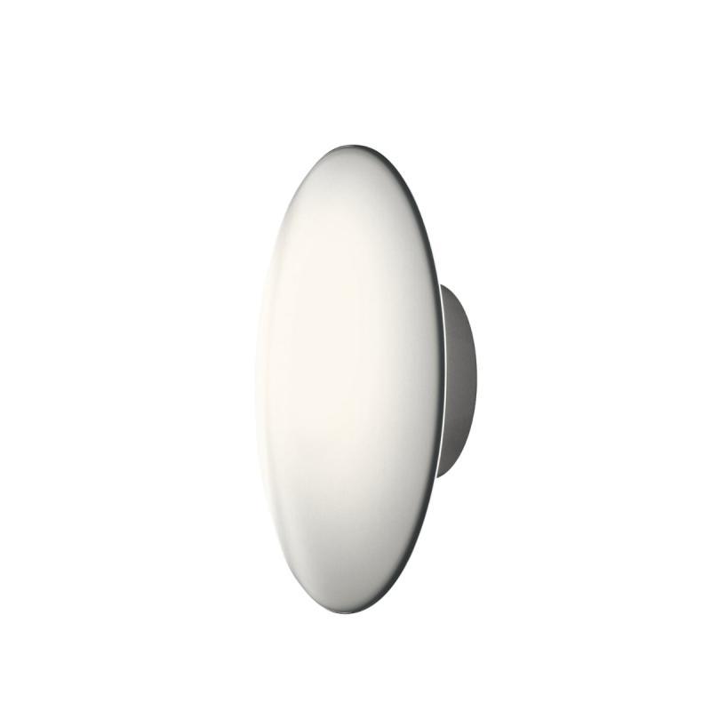 AJ Eklipta Wall & Ceiling Lamp, Ø45cm