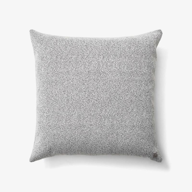 Collect Boucle Cushion