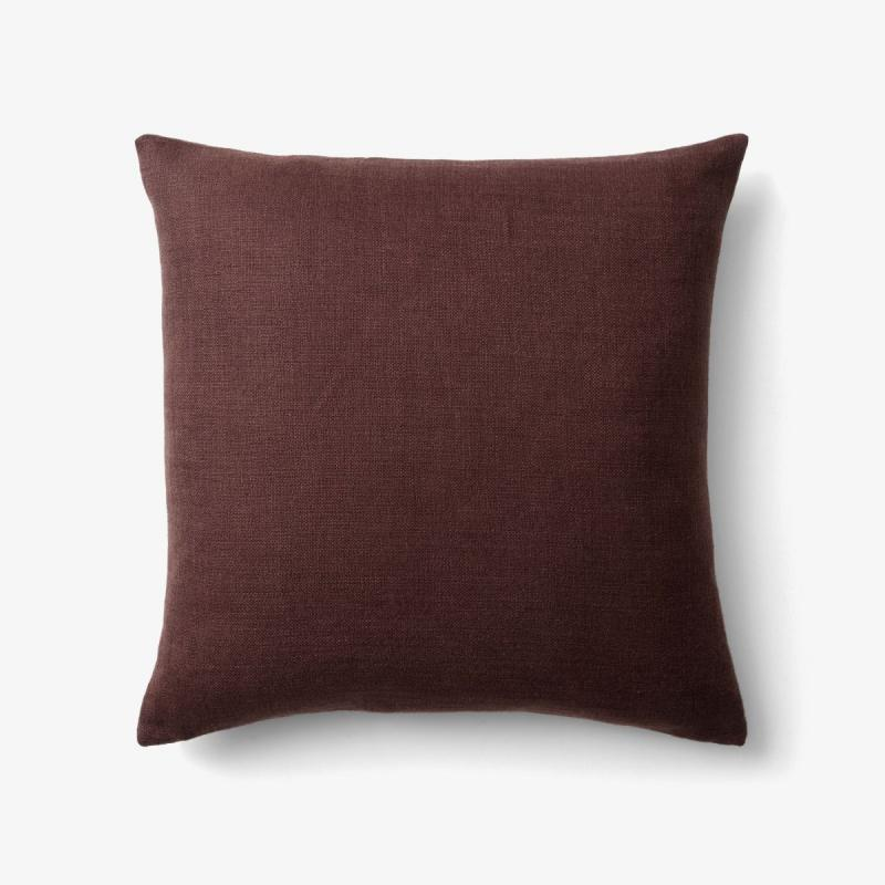 Collect Heavy Linen Cushion