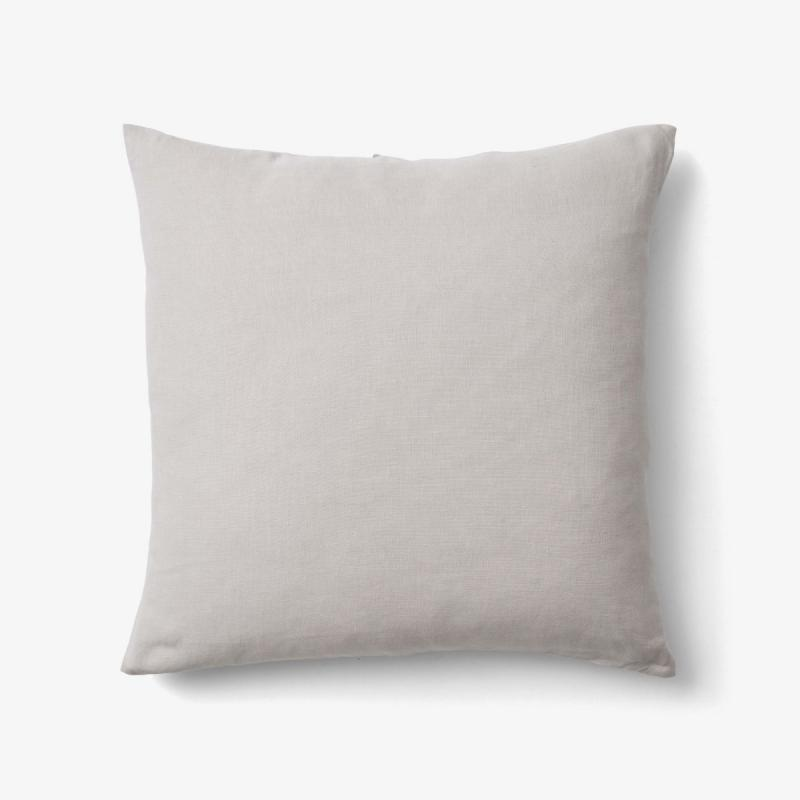 Collect Linen Cushion