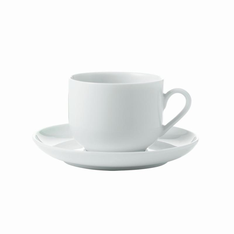 Atelier Coffee Cups, Set of 4