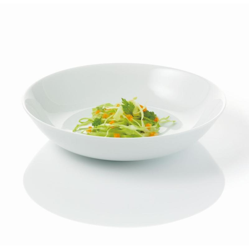 Atelier Soup Plates, Set of 4
