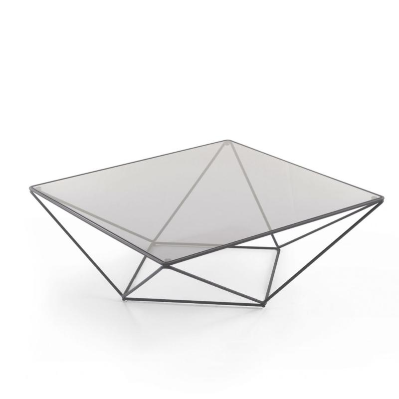 Avet Low Table