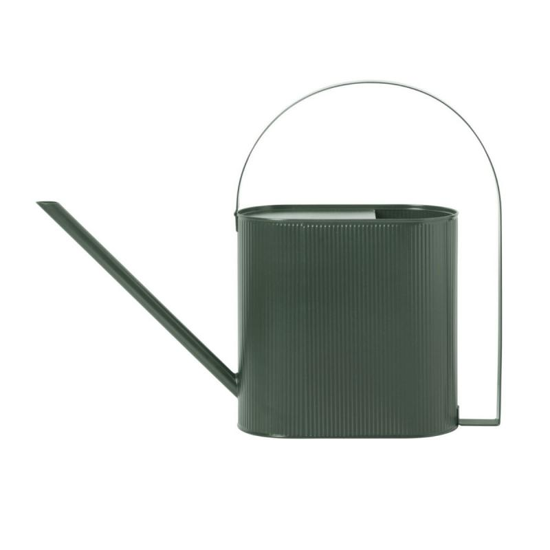 Bau Watering Can, Large