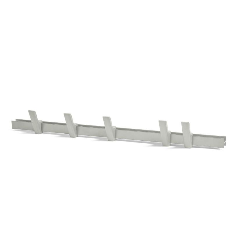 Beam Coat Rack, L90