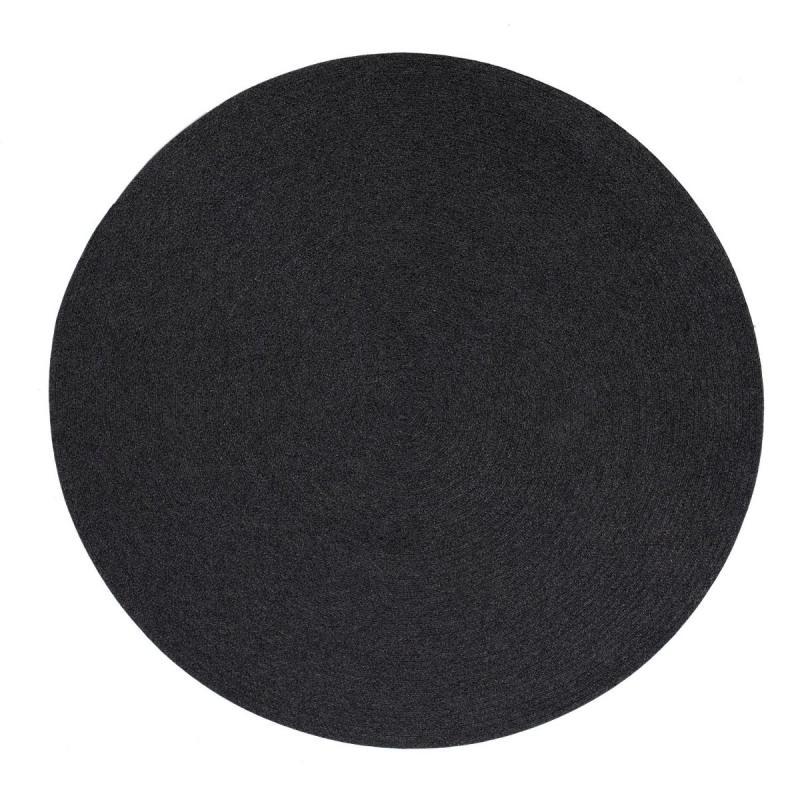 Circle Carpet, Ø140cm