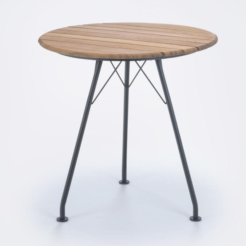 Circum Table