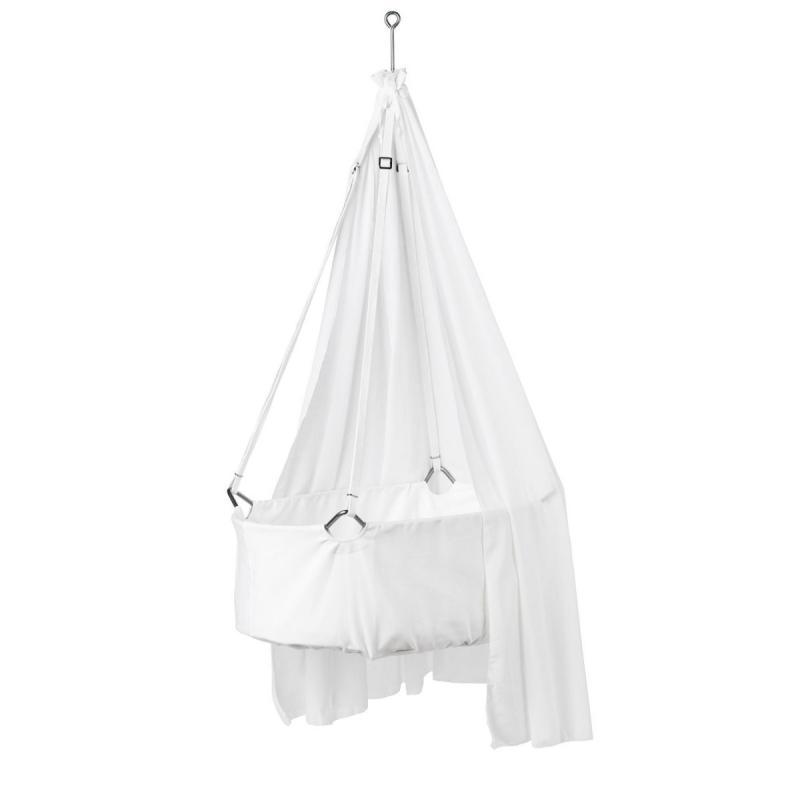 Classic Cradle Canopy