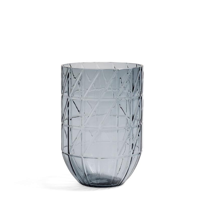 Colour Vase, L