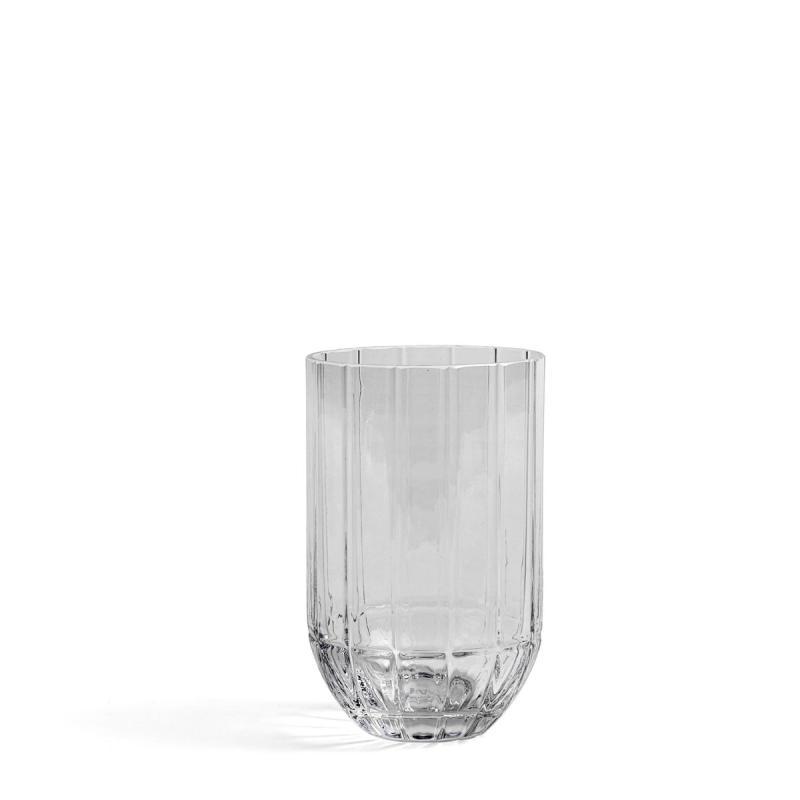 Colour Vase, M