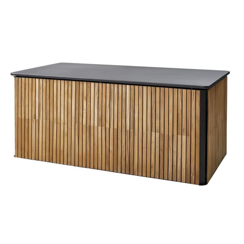 Combine Cushion Box