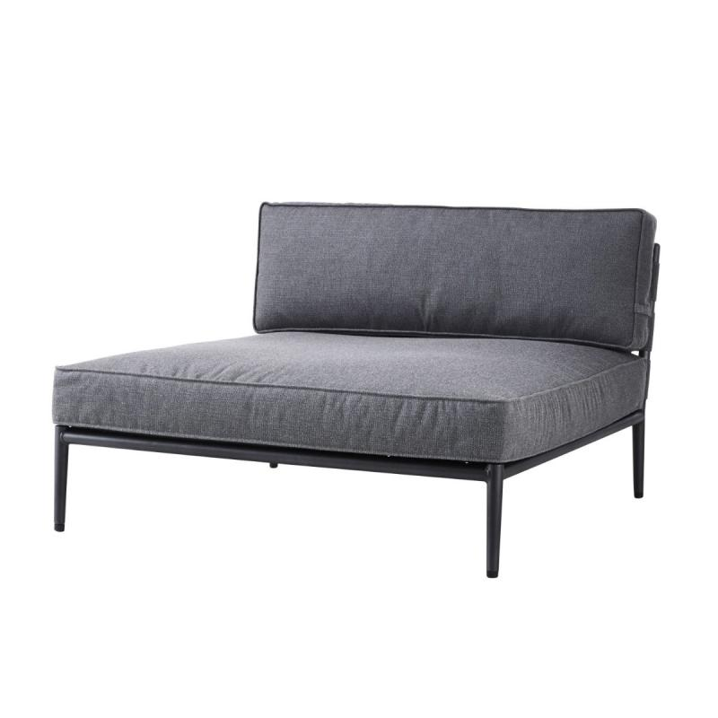 Conic Daybed Module