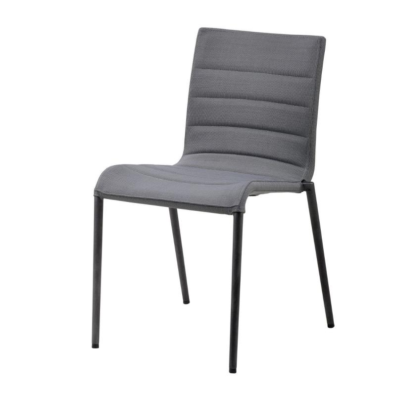 Core Chair, Grey