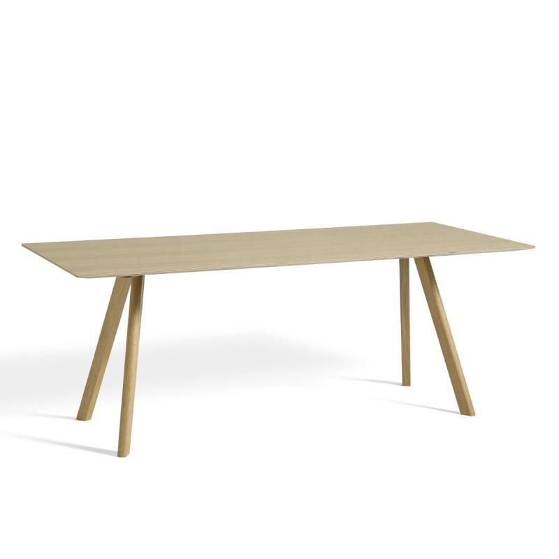 CPH 30 Table, 200x90x74cm