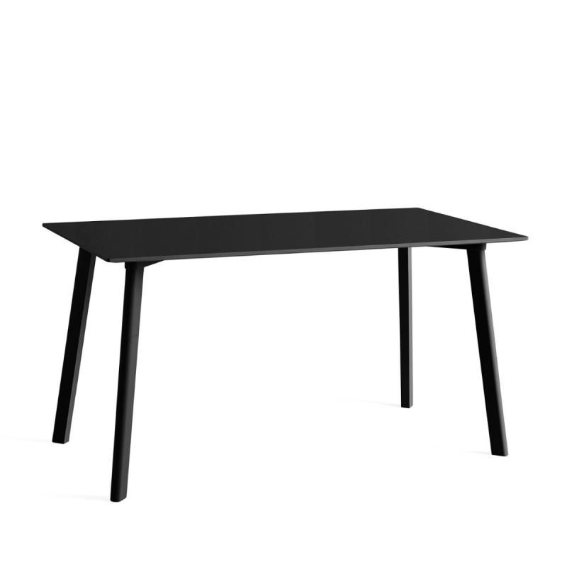 CPH Deux 210 Table, 140x75m