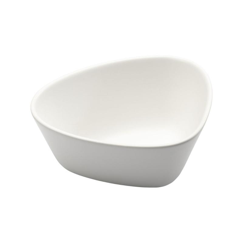 Curve Bowl, M