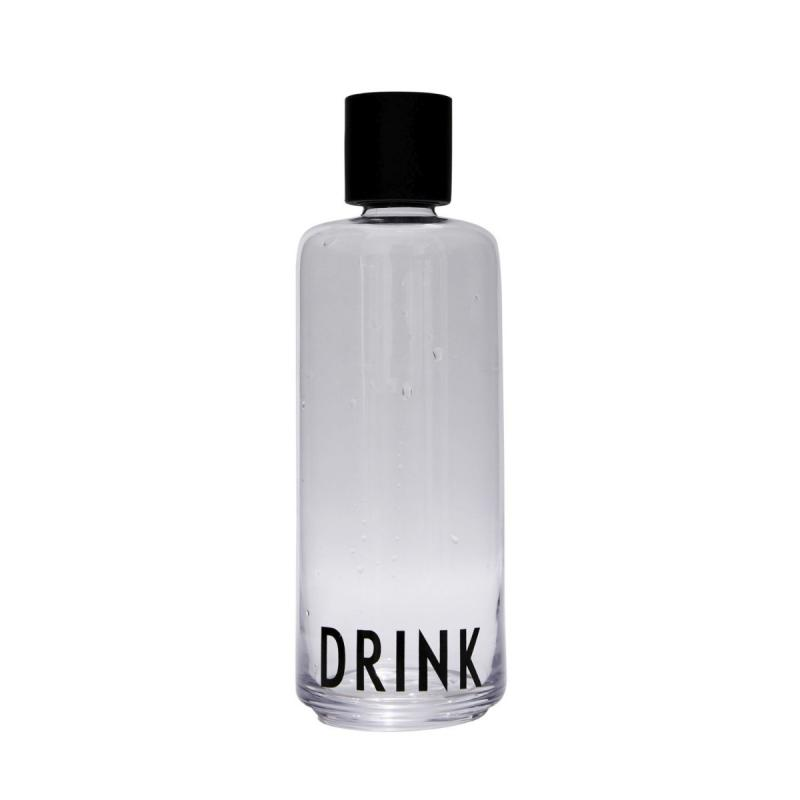 Daily Drink Carafe, Large